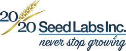 20/20 Seed Labs Inc.