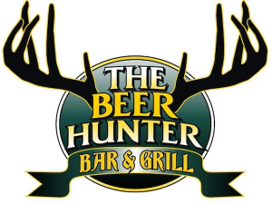 The Beer Hunter Bar & Grill