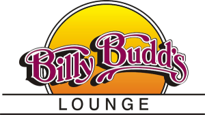 Billy Budd's Lounge